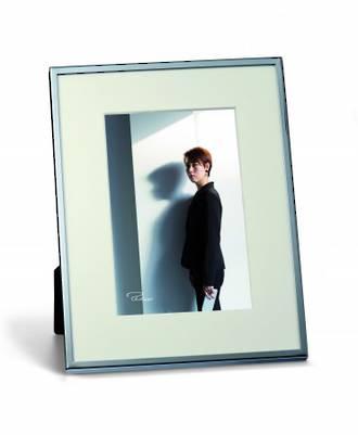Shadow Frame 10x15cm