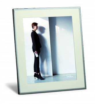 Shadow Frame 20x25cm