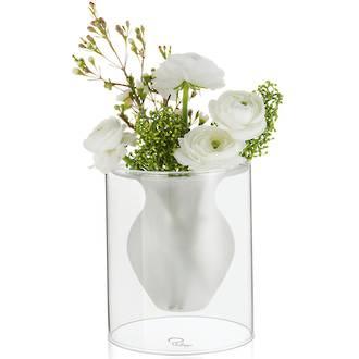 Esmeralda Vase 16cm