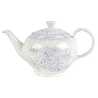 Asiatic Pheasant Teapot 7 Cup