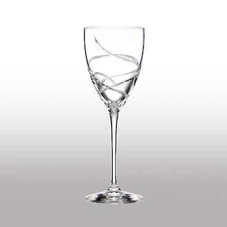 Adorn Wine