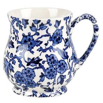Arden Mug Sandringham