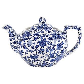 Arden Teapot 3-4 Cup