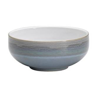 Azure Coast Soup/Cereal Bowl