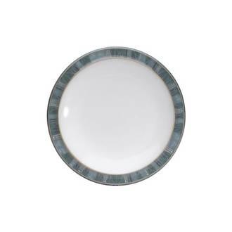 Azure Coast Tea Plate