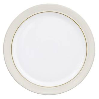 Denby Canvas Dinner Plate