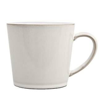 Denby Canvas Mug