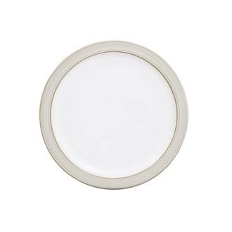 Denby Canvas Small Plate