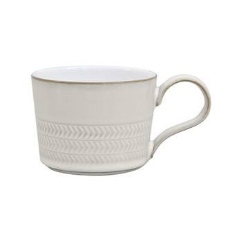 Denby Canvas Teacup