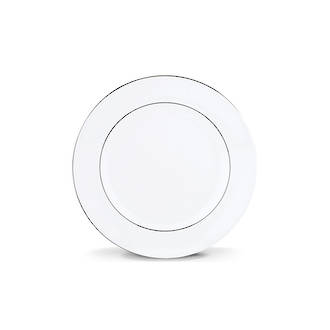 Continental Dining Side Plate