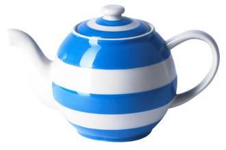 Cornish Blue Betty Teapot 1.4L