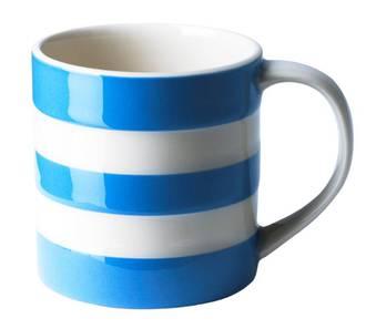 Cornishware Mug 6oz