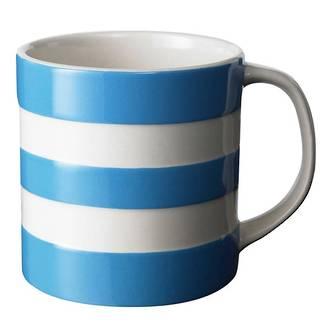 Cornish Blue Mug 10oz