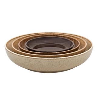 Craft Nesting Bowl Set 4