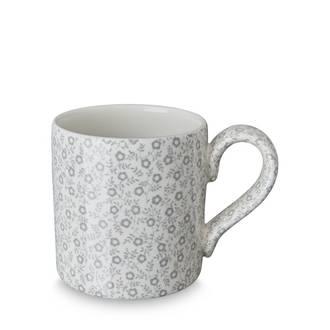 Dove Grey Felicity Mug
