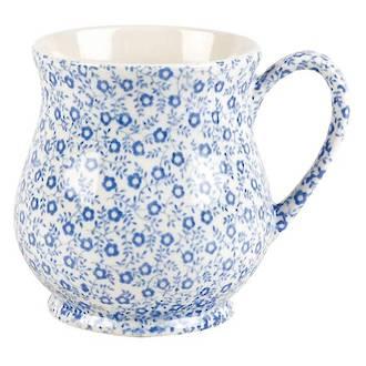 Felicity Mug Sandringham