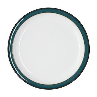 Greenwich Dinner Plate