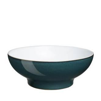 Greenwich Serving Bowl