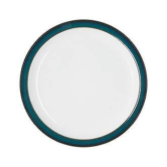 Greenwich Salad Plate