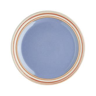Fountain Salad Plate