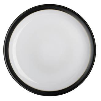 Jet Dinner Plate