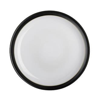 Jet Salad Plate