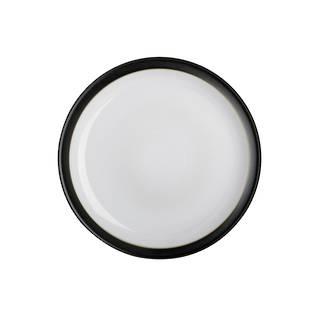 Jet Tea Plate