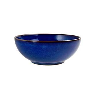 Imperial Blue Kitchen Cereal Bowl