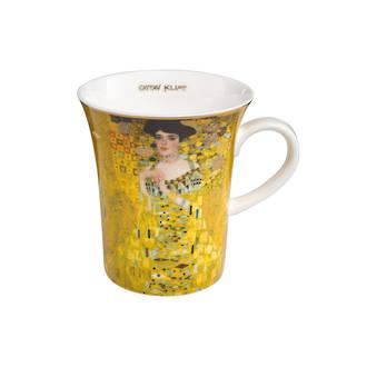 Klimt Adele Mug