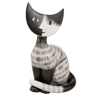 Cat - Lamberto