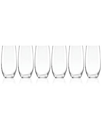 Tuscany Tumbler Large box of 6