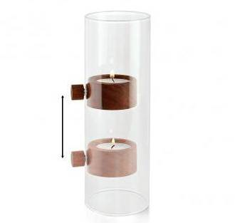 Lift Candle Holder