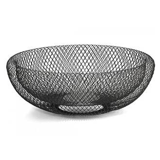 Mesh Bowl XL 40cm