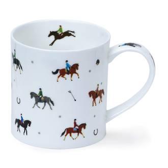Sports Stars Equestrian