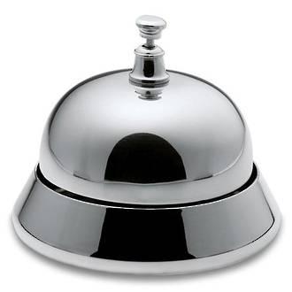 Porter's Bell