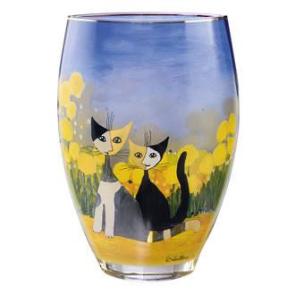 Vase - Spring
