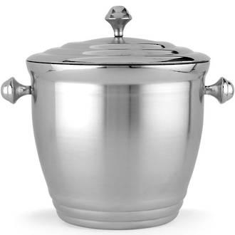 Tuscany Ice Bucket
