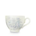 Asiatic Pheasant Teacup