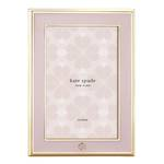 ksny spade st blush frame 4x6
