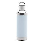Blue Scallop Hydration Bottle