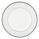 kate spade new york Parker Place Accent Plate 23cm