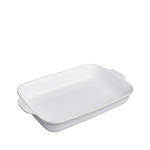 Denby Canvas Rectangular Dish Large