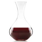 Tuscany Wine Decanter