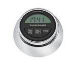 Kitchen Timer S/S Digital