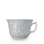 Felicity Teacup