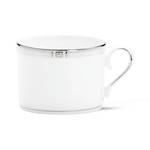 Westerly Teacup