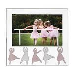 Ballerina Frame 5x7