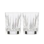 Soho Shot Glass, set of 2