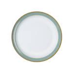 Regency Green Salad Plate