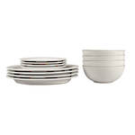 Denby Canvas 12-piece Set